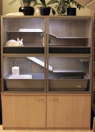 kaninchenschrank1.jpg